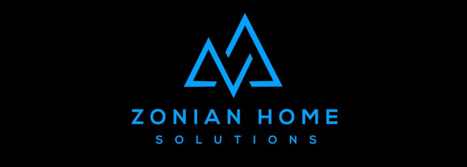 Zonian Home Solutions